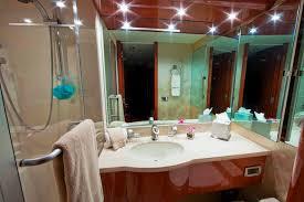 bathroom image gallery quasart bathroom tiger blue master