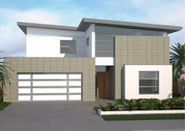 Home House Plans New Zealand Ltd by Residential U0026 Commercial Builder Westport Nz Natural