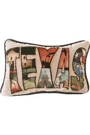 texas longhorn home decor university co op