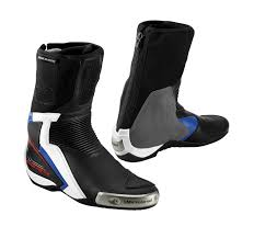 mens biker boots fashion bmw motorcycles boots sierra bmw online