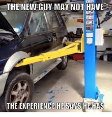 Car Mechanic Memes - mechanic dump album on imgur