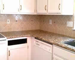 cabinet paint colors cabinets granite counter details santa