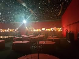 oasis swindon venues better venues