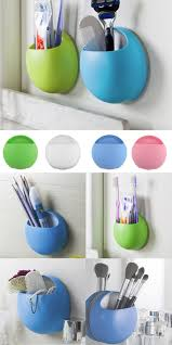 Wall Mount Bathroom Accessories by Visit To Buy Cute Eggs Design Toothbrush Holder Suction Hooks