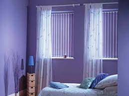 decorating mini blinds at walmart walmart vertical blinds wal