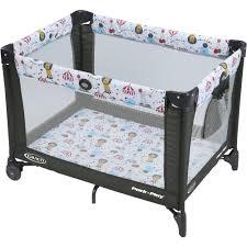 Baby Rocking Chair Walmart Bedroom Impressive Wood Co Sleeper Walmart And Charming White Bed