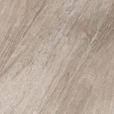 Tile Tech Pavers Cost by Porcelain Tile Cost Wooden Look Tiles Perth Porcelain Plank Wood
