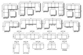 couch measurements unique sofa measurements 28 sofas and couches set with sofa measurements