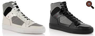 designer schuhe sale hugo sneaker für herren designer schuhe im sale high top