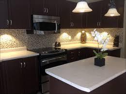 Kitchen Cabinet Lights Led by Kitchen Room Thin Led Under Cabinet Lighting Kitchen Worktop Led
