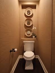 Dynamic Home Decor Houzz Toilet Decor Houzz