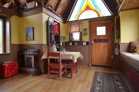Interior Design Dallas Tx by Interior Designer Dallas Tx Bedroom Contemporary With Antique
