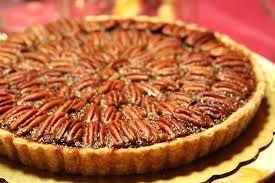 traditional pecan pie recipe tuesday what boundaries live