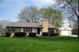 100 small farmhouse plans wrap around porch house plans