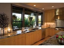 kitchen window design ideas 98 best kitchen window ideas images on kitchen windows
