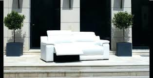 canapé mobilier de canape lit mobilier de canapac ikea momentic me