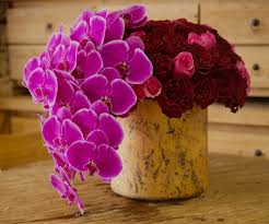 miami flower delivery miami florist flower delivery by avant gardens