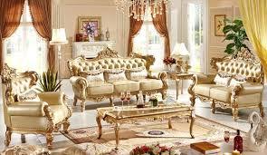 Luxury Leather Sofa Sets Italian Living Room Furniture Sets U2013 Uberestimate Co