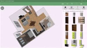 home design apps for windows windows 8 dallasdownload floor plan creator android apps on