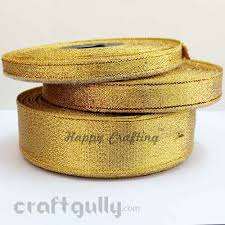 buy ribbon online buy ribbons and laces online in india