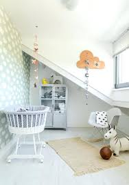 chambre bébé cocktail scandinave chambre enfant scandinave chambre enfant scandinave3 chambre bebe