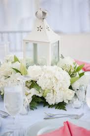 Lantern Centerpieces Wedding Beach Wedding Lantern Centerpieces Sweet Centerpieces