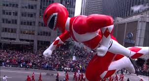 macy s thanksgiving day parade what time does the parade start