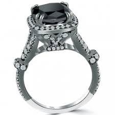 Vintage Style Cushion Cut Engagement Rings Best Diamond Jeweler Online U0026 In Nyc Liori Diamonds
