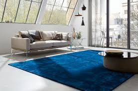 Home Decor Fabrics Australia by Decoration And Upholstery Fabrics From The Brand Manufacturer