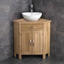 oak bathroom furniture freestanding uv furniture