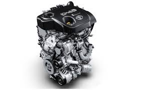 nissan frontier diesel engine nissan frontier 3 3 2014 auto images and specification