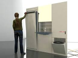 small bathroom space saving ideas small bathroom ideas small ensuite 45 elegant simple bathroom ideas for small bathrooms derekhansen me