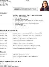 offre emploi cuisine exemple cv suisse cuisinier cv anonyme à lintérieur offre d emploi