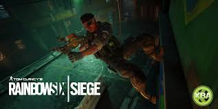 med siege rainbow six siege update operation blood orchid coming this month