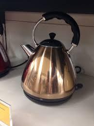 sainsburys kitchen collection sainsburys copper kettle kitchen accessories