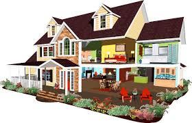 home designer interiors 2014 home designer pro 2014 best home design ideas stylesyllabus us