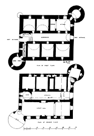 Beaumaris Castle Floor Plan by Forter Castle Floor Plan Forter House Plans With Pictures