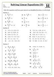 paper pattern grade 8 grade 7 math algebra worksheets worksheet phinixi