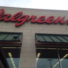 walgreens drugstores 7235 w 10th st indianapolis in phone
