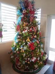 pinos navidad mickey mouse navidad christmas tree and disney