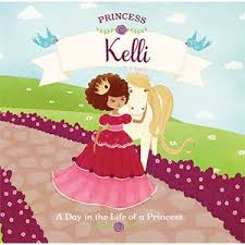 Pottery Barn Kids Books 69 Best Personalized Kids Books Images On Pinterest Kid Books