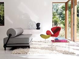 Design Within Reach - Design within reach sofas