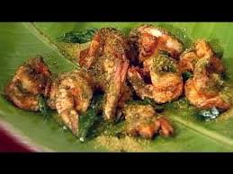 tamil cuisine recipes secret recipe delicacies from tamil nadu aired nov 2003