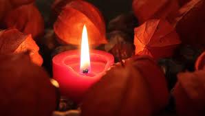 sofia the candle sofia bulgaria 24 september 2015 are preparing for the