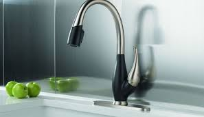 corrego kitchen faucet kitchen wonderful kitchen faucets with sprayer chrome moen pull