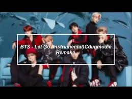 download mp3 bts i need you instrumental download let go bts instrumental mp3 free and mp4