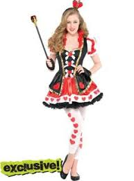 Halloween Costumes Young Girls Young Girls Cute Tigress Kitty Cat Tween Animal Teen Halloween