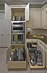 ikea custom kitchen cabinets interior custom kitchen cabinet doors gammaphibetaocu com