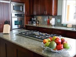 kitchen island decorative accessories kitchen how to accessorize a kitchen island what to put on