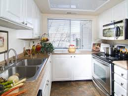 20 best apartments in millcreek ut with pictures